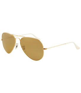 Ray ban Aviator 3025 001/3k 58 mm