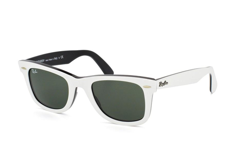 ray-ban-wayfarer-2140-mediano-negro-blanco.jpg
