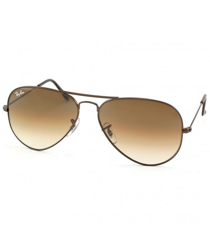 lentes de sol para mujer ray ban aviator