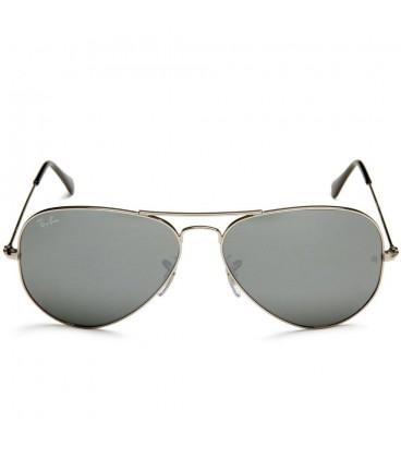 gafas de sol