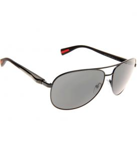 Gafas Prada PSP 510 1BO1A1