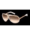Gafas Carrera 15 T5063