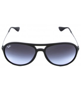Ray Ban Cats 4201 negras 622/8G