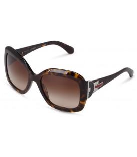 Gafas Ralph Lauren RL 8097-B