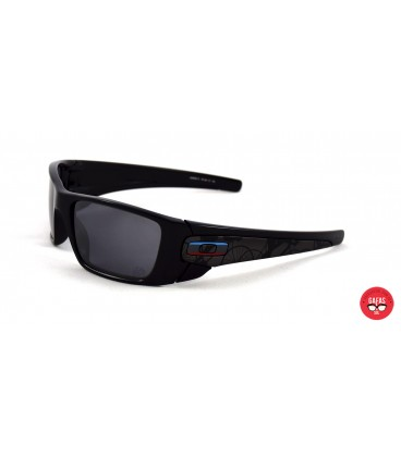Oakley Fuel Cell Tour de France OO9096-70