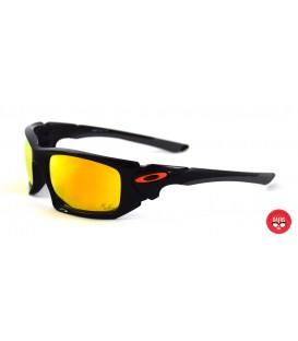 Oakley Scalpel OO9095-19