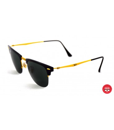 Rayban Clubmaster 8056-157-71