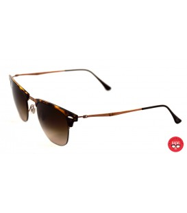 Rayban Clubmaster 8056 155/13