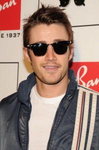 Gafas Ray Ban Clubmaster