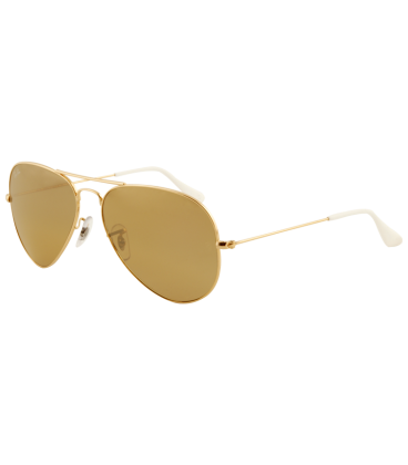 Ray ban Aviator 3025 Color 001/3k