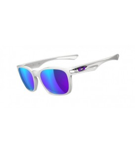 Gafas Oakley garage rock