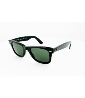 gafas ray ban para mujer bogota