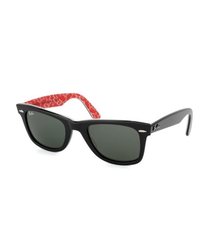 lentes ray ban para hombre precio