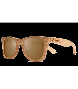 Gafas Nuqui Oak
