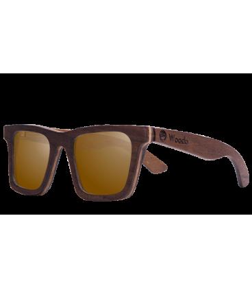 Gafas Tumaco combinadas