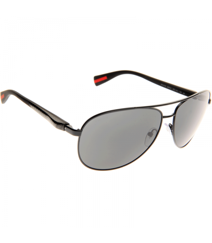 Gafas Prada SPS 510 1BO1A1