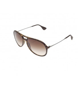 Ray Ban Cats 4201 carey 865/13