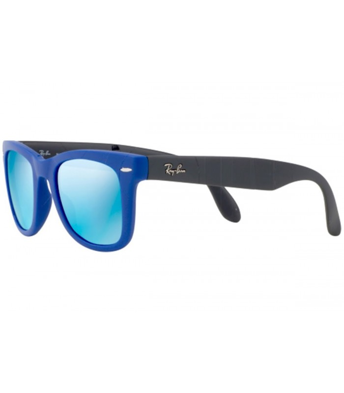 727b0c6e6d Ray ban 4105 602017 Colombia