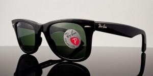 gafas Ray Ban polarizadas
