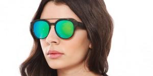 Gafas Italia Independent