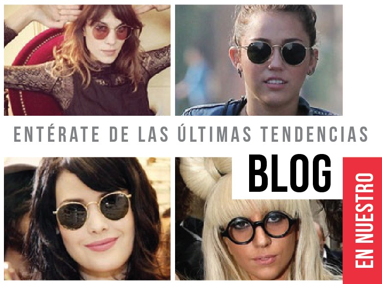 gafas ray ban originales colombia